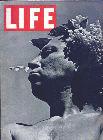 Life /  / 1937-09-06 /