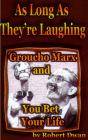 Midnight Marquee Press, Inc. / Baltimore, MD / 2000 / 1 887664 66 1
