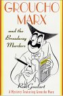 Thomas Dunne Books, St. Martin's Press / New York, NY / 2001 / 0 312 26598 0