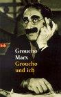 btb / München, Germany / 1998 (paperback) / 3 442 72227 6