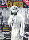 Filmfax, No. 25 /  / 1991 Feb/Mar / 0895-0393