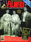 Filmfax No. 14 /  / 1989-Mar/Apr /