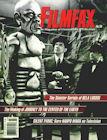Filmfax No. 55 /  / 1996-04 /