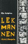 Filmförlaget / Uppsala, Sweden / 1989 / 91 971157 1 1