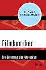 Fischer Taschenbuch Verlag /  / 2017 / 3 596 31815 7