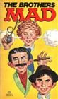 Ballantine Books /  / 1976 /