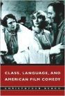 Cambridge University Press /  / 2002 / 0 521 00209 5