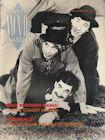 American Movie Classics Magazine /  / 1991-12 /