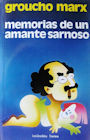 José Batlló Samón / Barcelona, Spain / 1974 / 84 377 0003 5