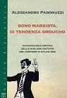 F.Muzzio / Padua, Italy / 1999 / 88 7021 885 6