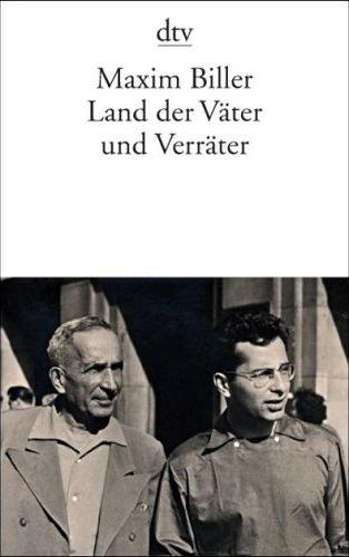 Marx Brothers Deutsch