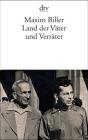 Deutscher Taschenbuch Verlag / München, Germany / 1997 / 3 423 12356 7