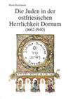 Edition Holtriem / Westerholt, Germany / 1997 / 3 931641 03 1