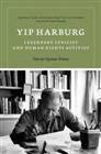 Wesleyan University Press /  / 2012 / 0 8195 7128 8