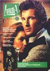 Movie Star /  / 1983-07 /
