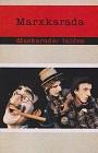 Susa literature /  / 1990 / 84 86766 27 3