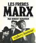 Seghers / Paris, France / 1979 / 0339-8757