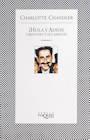 Tusquets Editores / Barcelona, Spain / 1997 / 84 8310 529 2
