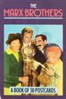 The Green Wood Publishing Company / London, UK / 1992 / 1 872532 76 4