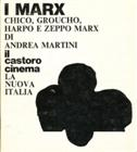 Il Castoro Cinema (magazine), La Nuova Italia / Firenze, Italy / 1980, Jul/Aug /