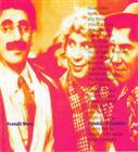Il castoro cinema /  / 1995 / 88 8033 048 9