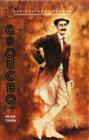 Chelsea House Publishers / New York, NY / 1995 / 0 7910 2341 9