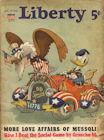 Liberty Magazine /  / 1940-10-19 /