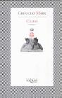 Tusquets Editores / Barcelona, Spain / 1997 / 84 8310 554 3