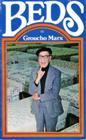 Bobbs-Merrill Company / Indianapolis, IN / 1976 / 0 672 52224 1