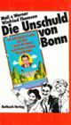 Rotbuch Verlag / Berlin, Germany / 1976 / 3 88022 160 X