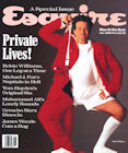 Esquire /  / 1989-06 /