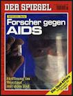 Der Spiegel Nr. 28 /  / 1995-07-10 /