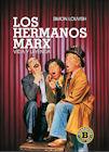 T & B Editores / Madrid, Spain / 2001 / 84 95602 01 6